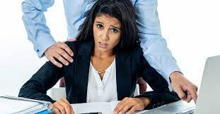 Understanding your Business Obligations Regarding Harassment and Human Rights